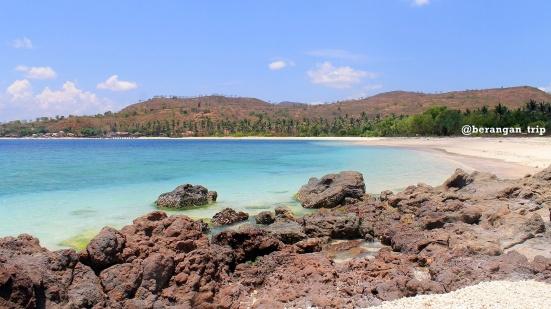 Pantai Elak-elak