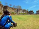 14 Days Trip : Bali – Labuan Bajo – TN Komodo – Sumbawa –Lombok