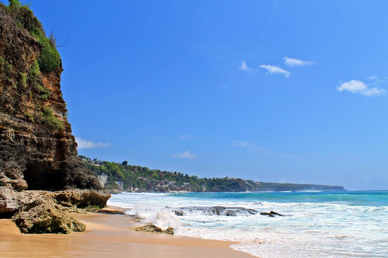 Download 73 Koleksi Background Pemandangan Di Bali HD Terbaru