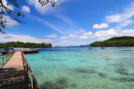 Sumber : http://uniqpost.com/55753/menikmati-keindahan-dan-pesona-pulau-weh/