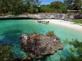 Menjejak Pulau Selayar