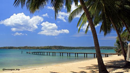 Pantai Baloiyya