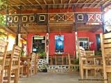 Salassa Guest House, TanjungBira