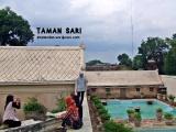 Nostalgia Jogja : Patah Hati & HotelMesum