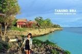 Menyapa Tanjung Bira