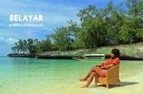 15 Hari Menyusuri SulawesiSelatan