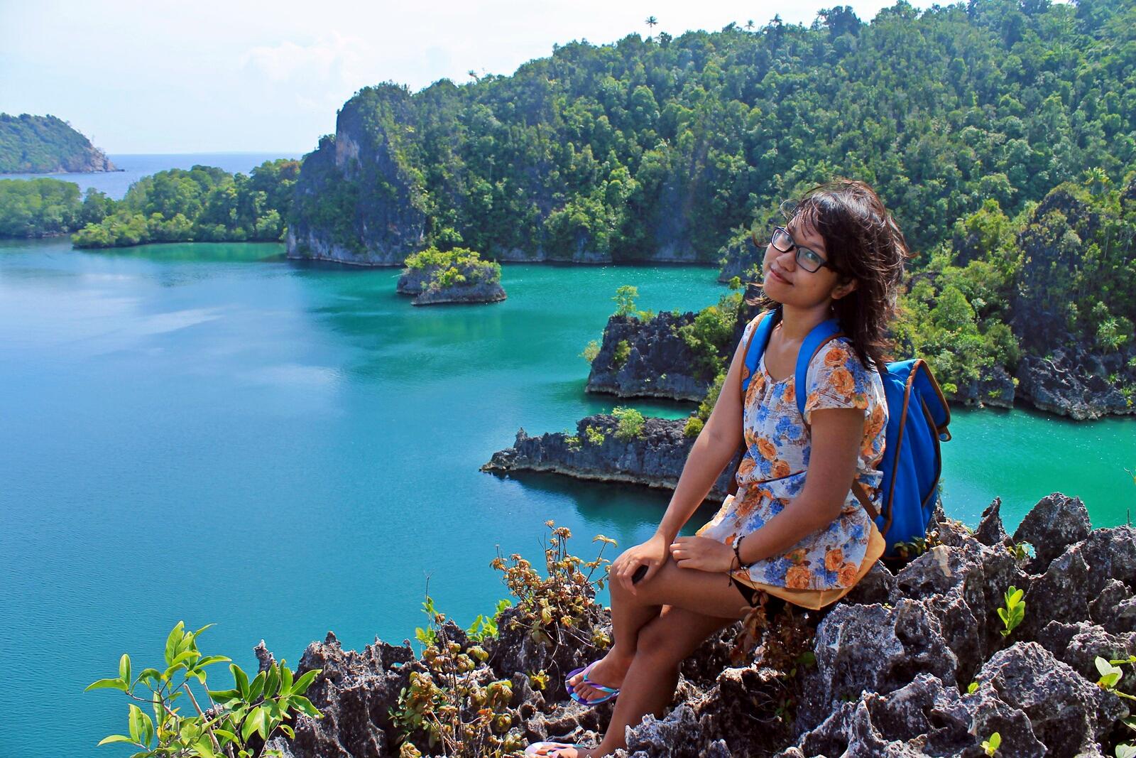 Foto terhot di indonesia 48
