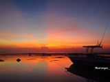 Hobi: Hunting Sunset